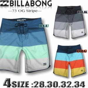 BILLABONG ビラボン メンズ ボードショーツ サーフパンツ 水着アウトレット 28インチ〜34インチ  AI011-523|venice