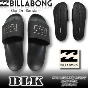 BILLABONG ビラボン メンズ シャワーサンダル シャワサン ビーチサンダル ビーサン サーフブランド AI011-920 venice
