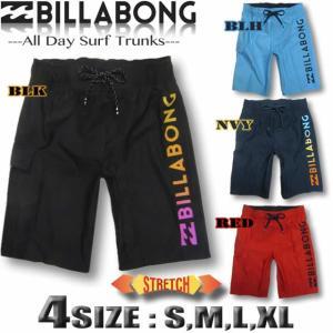ビラボン BILLABONG メンズ サーフパンツ 水着 アウトレット サーフブランド ボードショーツ AG011-401|venice