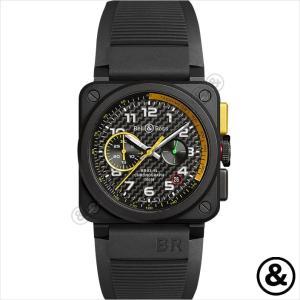 ベル&ロス腕時計 BR 03-94 RS17 ベルロス 時計 レディース メンズ Bell&Ross...