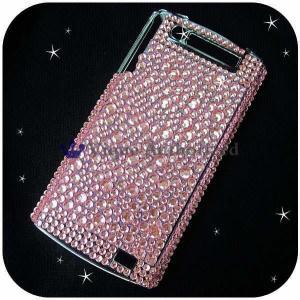 ■対応携帯機種:スマートフォン ZenFone5 A500KL(ASUS ZenFone 5 A50...