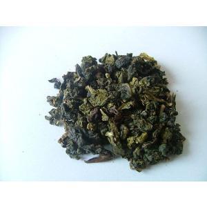 青茶 高級鐡観音茶|venus-hk