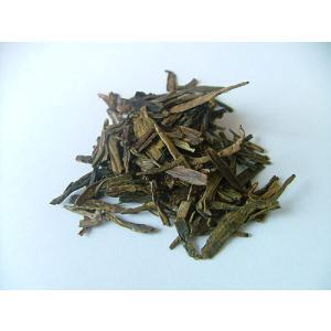 緑茶 龍井茶|venus-hk