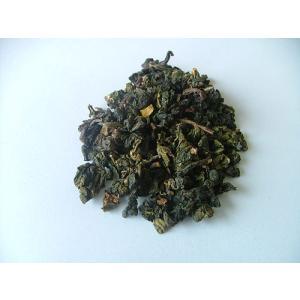 青茶 高級烏龍茶|venus-hk