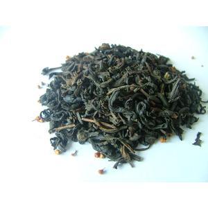 六安茶|venus-hk