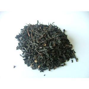 紅茶 高級ライチ紅茶|venus-hk