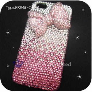 Galaxy Note8 SC-01Kケースカバー豪華スワロフスキーデコ電PRIME-LUX-SC01K venus-hk