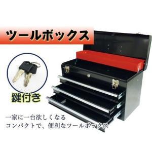 工具/ツールボックス◆携帯/収納◆SIS005 venusclub
