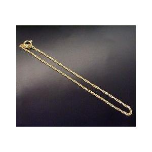 純金 K24 デザイン ブレスレット 3営業日前後の発送予定|venusjewelry|03