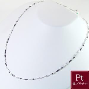 純プラチナ 男性用 デザイン ネックレス アクセサリー 3営業日前後の発送予定|venusjewelry