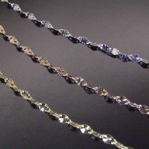 選べる18金 ネックレス レディース 3営業日前後の発送予定|venusjewelry|02