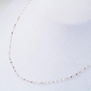 選べる18金 ネックレス レディース 3営業日前後の発送予定|venusjewelry|03