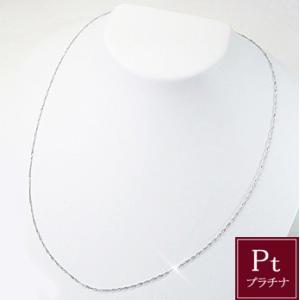 純プラチナ デザイン ネックレス アクセサリー 3営業日前後の発送予定|venusjewelry