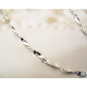 純プラチナ デザイン ネックレス アクセサリー 3営業日前後の発送予定 venusjewelry 04