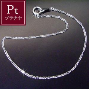 純プラチナ デザイン ブレスレット 3営業日前後の発送予定|venusjewelry