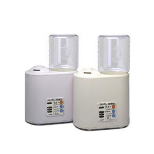 超音波噴霧器UD-200 IV  次亜塩素酸水専用霧化器|vercomstore