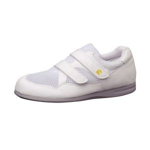 【規格】 ●JIS T8103 一般静電作業靴に準拠 ●IEC61340-4-3(Environme...