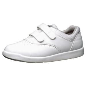 ミドリ安全 ハイグリップシューズ メンズ レディース 超耐滑 軽量 作業靴 ハイグリップ H815 ホワイト 滑らない靴が必要な職場に|verdexcel-medical
