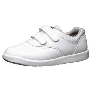 ミドリ安全 ハイグリップシューズ メンズ 超耐滑 軽量 作業靴 ハイグリップ H815 ホワイト 大 滑らない靴 大きいサイズ|verdexcel-medical