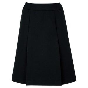 Eternal スカート ブラック AS2248-16 BONMAX ボンマックス 事務服 仕事着 通勤服|verdexcel-medical
