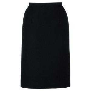Eternal スカート ブラック AS2249-16 BONMAX ボンマックス 事務服 仕事着 通勤服|verdexcel-medical