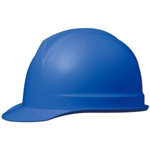 ミドリ安全 ヘルメット SC-1BN RA ブルー|verdexcel-medical