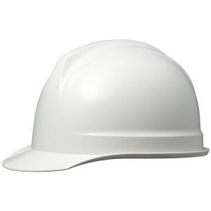 ミドリ安全 ヘルメット SC-1BN RA KP付 ホワイト|verdexcel-medical