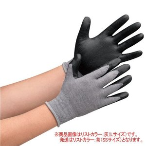 防寒手袋 手のひらコートタイプ MHG150eks SS ミドリ安全|verdexcel-medical