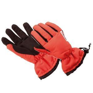 防寒手袋 ホットエースプロ ワンタッチタイプ L〜LL HA-324 現場 おたふく手袋|verdexcel-medical