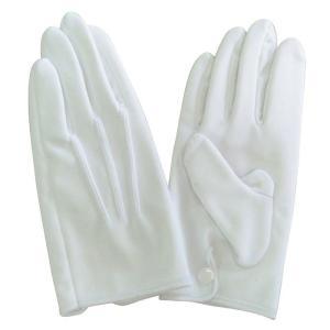 防風防寒 白手袋 SS〜LL 1ダース 12双 NWP-901 現場 礼装用防風防寒手袋 柏田製作所|verdexcel-medical