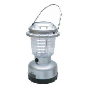 防災用品 LEDエコランタン L-3000 374047|verdexcel-medical