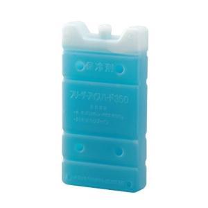 熱中対策 保冷剤 小 HO-252 現場|verdexcel-medical