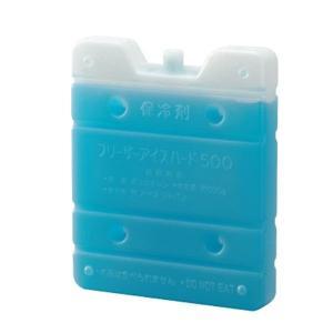 熱中対策 保冷剤 大 HO-253 現場|verdexcel-medical