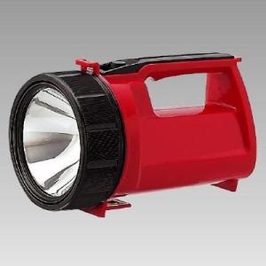 ユニット 強力ライト 387-07 単一乾電池6本使用|verdexcel-medical