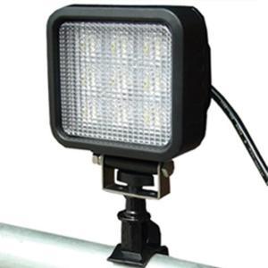 LED投光器 サンダービーム 20W 防災用品|verdexcel-medical