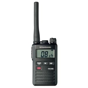 特定小電力無線 FTH-308|verdexcel-medical