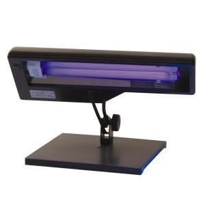 手洗評価キット スペクトロプロキット|verdexcel-medical