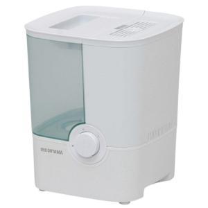 加熱式加湿器 SHM-4LU-G|verdexcel-medical