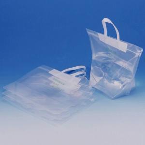 給水袋 非常用給水袋 verdexcel-medical