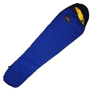 寝袋 スーパーライト フライ600 シュラフ 軽量|verdexcel-medical