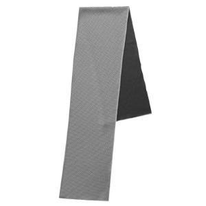 【サイズ・寸法】  ●本体寸法:W150×L900mm 【特徴】 ●独自の機能素材で振れば気化熱を促...