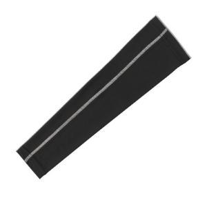 【素材・材質】●材質:本体/ポリエステル90%・ポリウレタン10% 【サイズ・寸法】●サイズ:フリー...