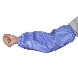 コヤナギ 腕カバー #6100 ベルフラワー フリーサイズ 作業用 防水 耐水 農林水産業|verdexcel-medical