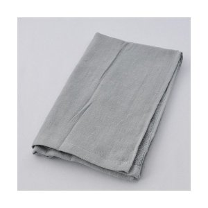 話題の商品。「綿ガーゼタオル」は吸収性、通気性、速乾性が抜群!しかも薄手で軽い!! 綿100% サイ...