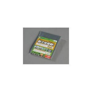 アイリスオーヤマ UVシート #4000 1700×1700mm BU40-1818 シルバー 防災グッズ 災害用品 レジャーシート 避難生活 現場|verdexcel-medical