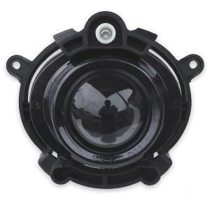 フォグランプ OE 純正タイプ 08-13y キャデラック CTS|verger-autoparts
