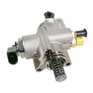 ハイプレシャーフューエルポンプ 高圧燃料ポンプ アウディ A3/A4/TT フォルクスワーゲン イオス/GTI/ジェッタ|verger-autoparts