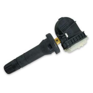 17-19y リンカーン コンチネンタル 16y MKS 16-18y MKX 19y MKZ 18-19y ナビゲーター TPMS タイヤプレッシャーモニターシステム タイヤ空気圧センサー verger-autoparts