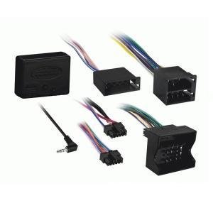 01y- ベンツ CAN bus インターフェース W203/C209/W211/W463/X204/W251/R171|verger-autoparts