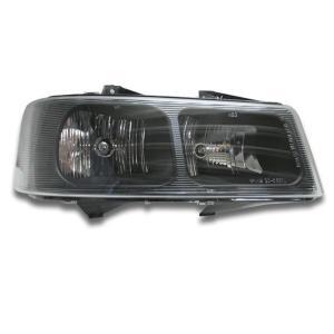 ヘッドライト 右側 純正タイプ 03-07y シボレー エクスプレス GMC サバナ|verger-autoparts